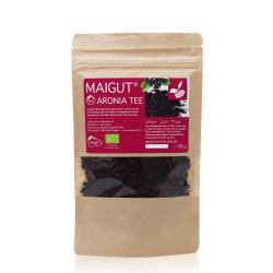 Aronia Tee, gerebelt (100 g)